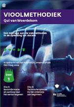 vioolmethodiek-qui-van-woerdekom1