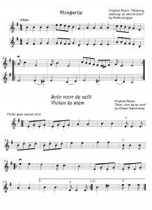 viool-06-copy1